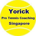 Pro Tennis Coaching - Tennis Lesson - Tennis Lessons Singapore