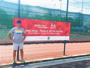 tennis lessons,tennis coaching