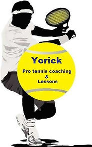 tennis-coaching-tennis-lessons-singapore