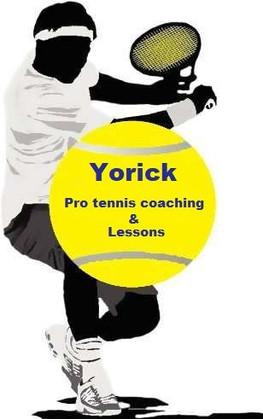 tennis coaching, tennis lessons singapore