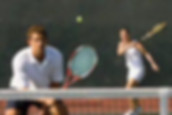 Tennis Lessons Singapore - Group Tennis Classes - Tennis Lessons Adults - Kids Tennis Lessons - Tennis Passion