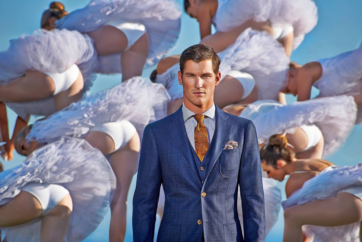 unit_carli_hermes_suitsupply2-1200