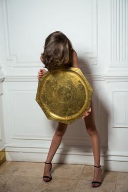 Italian Etiquette for Eternalnoir Magazine shot by Danillo Turilli (20)
