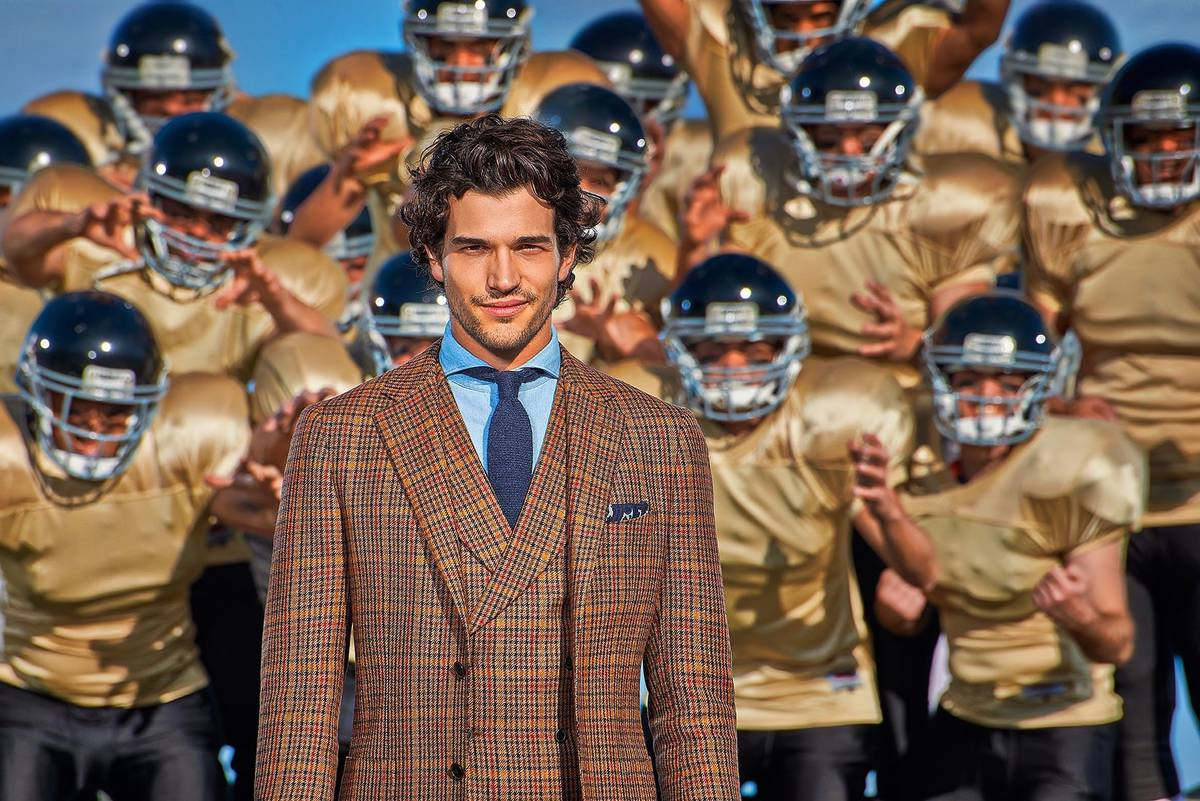 unit_carli_hermes_suitsupply5-1200 (1)