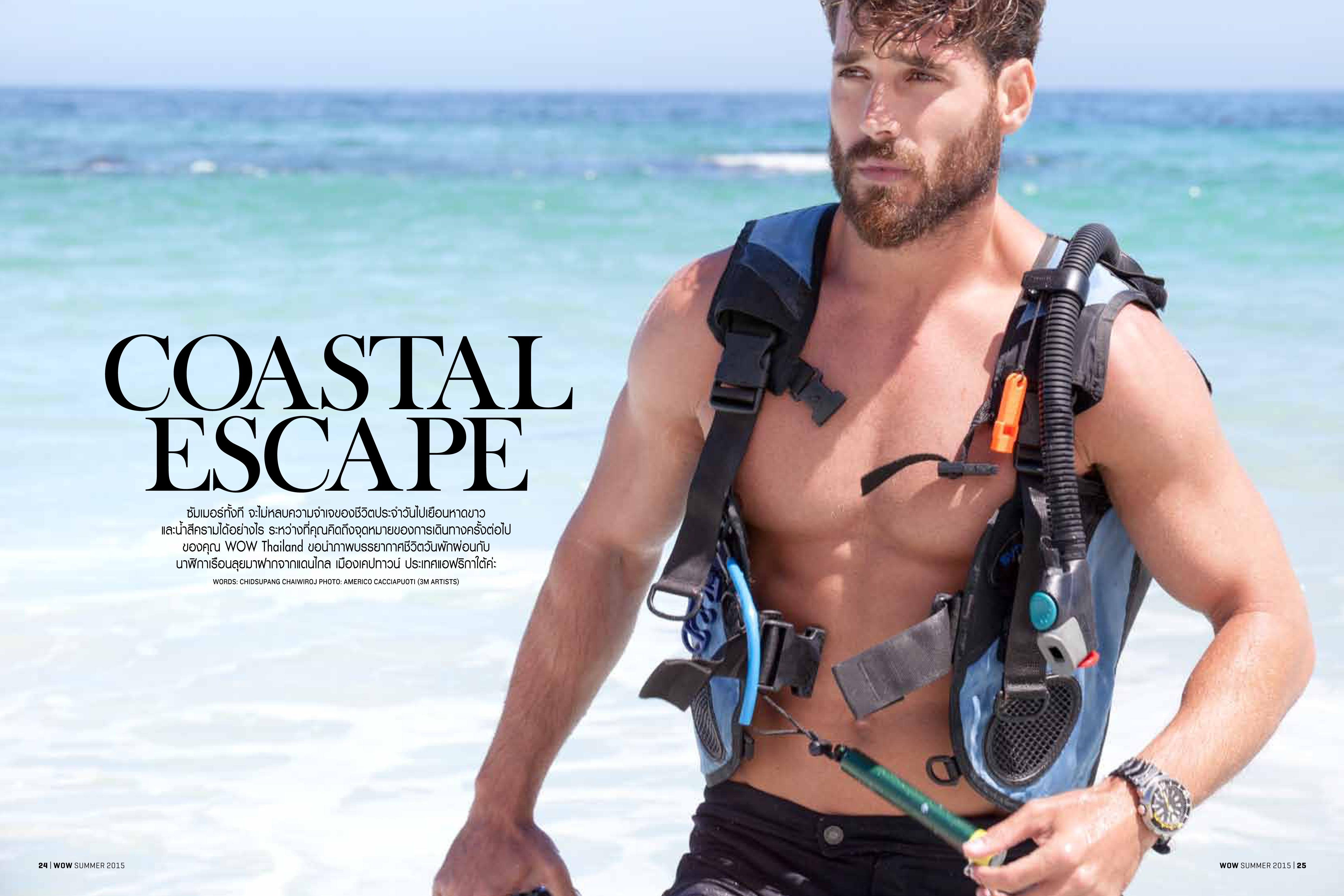 FASHION (Coastal Escape) (1)-1