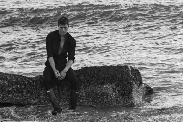 Liam-Vandiar-Kyle-Springate-06-620x414