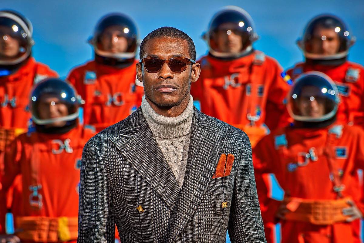 unit_carli_hermes_suitsupply6-1200