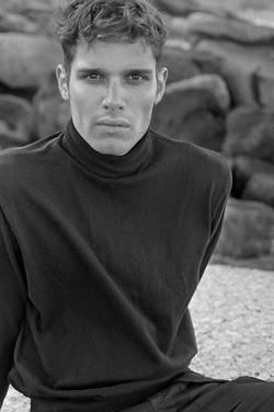 Liam-Vandiar-Kyle-Springate-07
