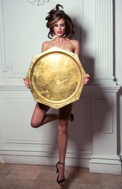 Italian Etiquette for Eternalnoir Magazine shot by Danillo Turilli (19)