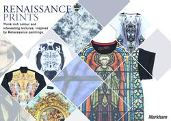 Renaissance_Trend Board_R2