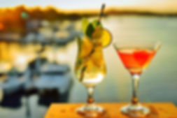 Sunset-Bar-noosa-function-venue-G16.jpg