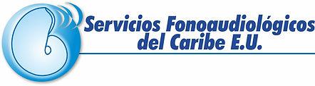 logo_ServiFono.jpg