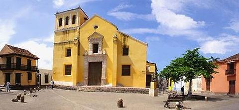 iglesia trinidad.jpg