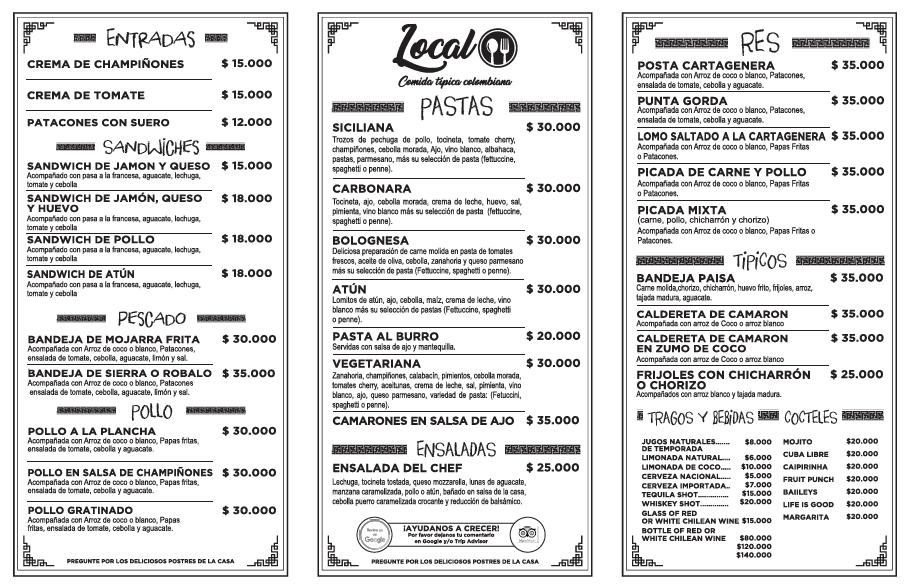 español_menu.png