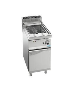 friteuse-20l-gamme-700-gaz.jpg
