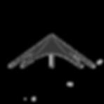Logo_Tente_indiana.png