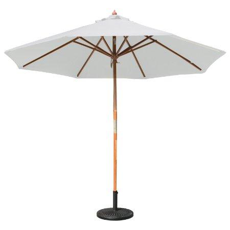 parasol blanc 3m .jpeg