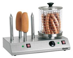 hot_dog_bratscher.jpg