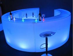 Bar lumineux1.jpg