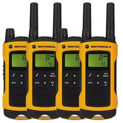 Location talkie walkie Lyon