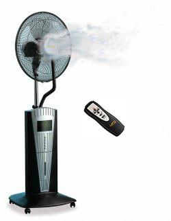 brumisateur ventilateur.jpg