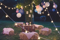 mariage décor.jpg