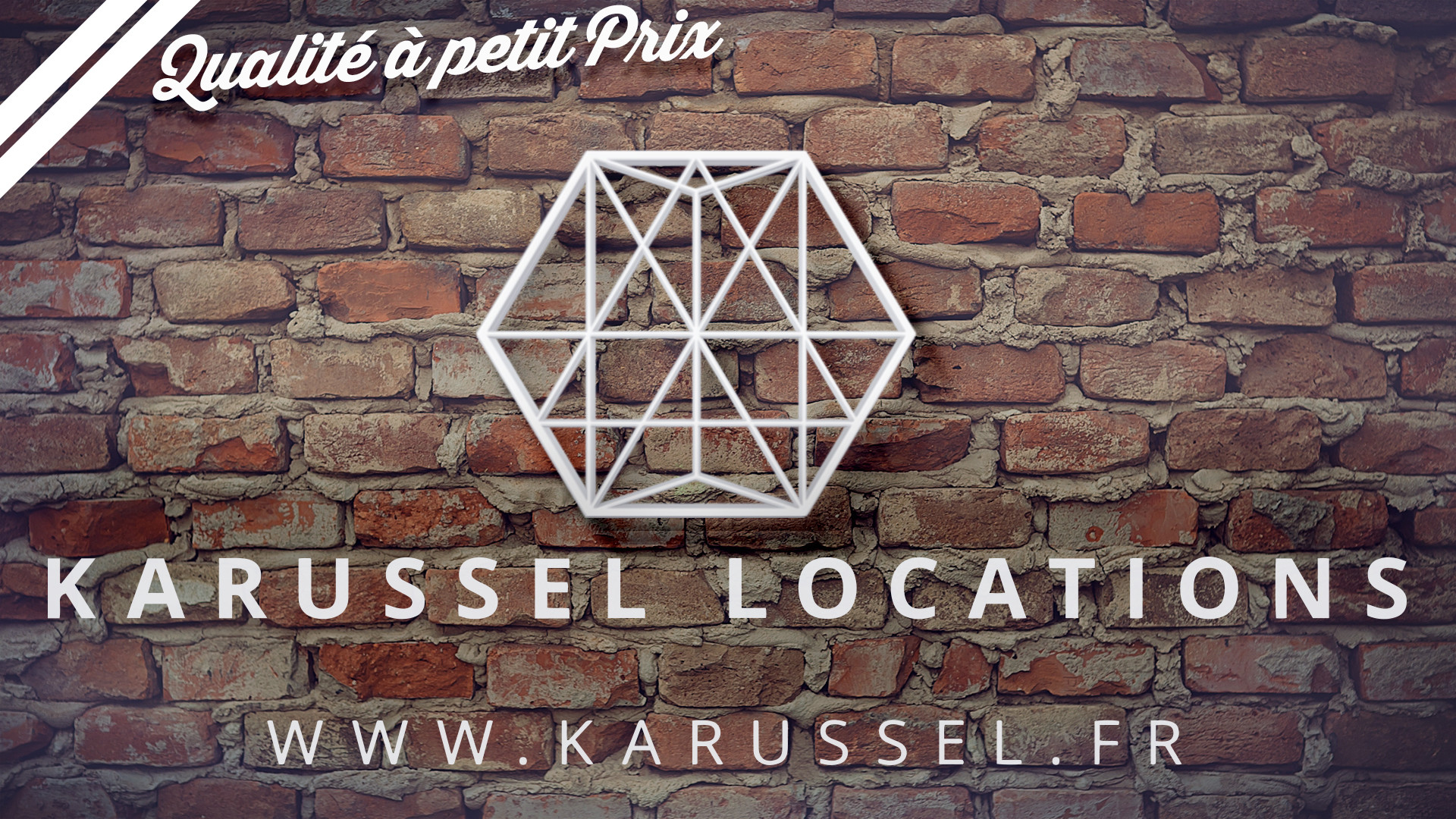 Contact Karussel Locations