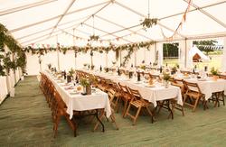 decoration banquet