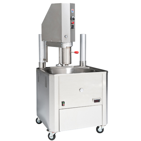Location machine à churros Pro XXL