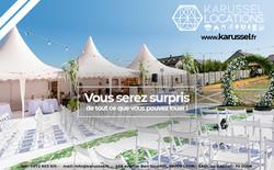 Pub-karussel-tentes2