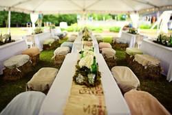 Decoration table exterieur mariage.jpg
