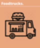 foodtruck-icon-site.png