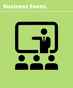 Business-event.png