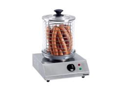 hot dog bratscher 2.jpg