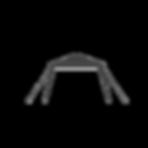 Logo_Tente_pliable.png
