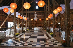 lanterne-mariage-rustique.jpg