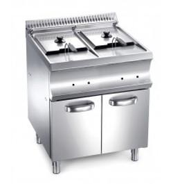 friteuse-gaz-2x20-litres.jpg