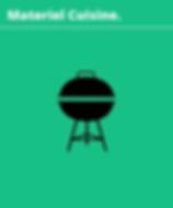 materiel-cuisine.png