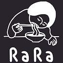 Rara_White logo-11x11.jpg