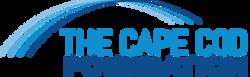 CapeCodFoundation