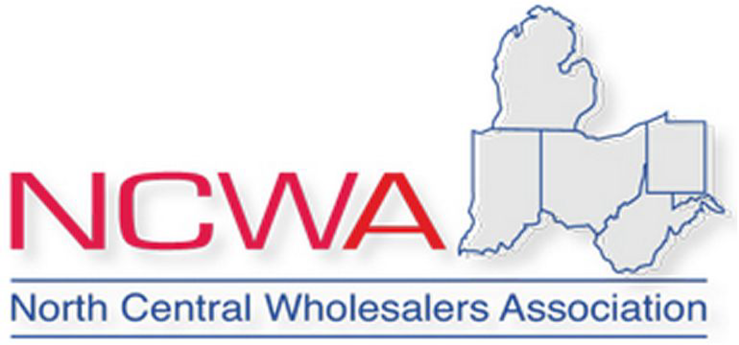 North Central Wholesalers Logo