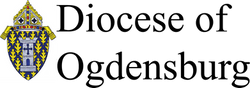 Dioceses-of-Ogdensurg---Logo
