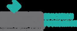 ASA (Neupert) - Logo