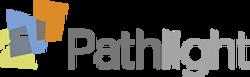 Pathlight