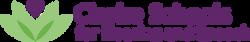 clarke-schools-logo