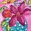 Thumbnail: Happy Flowers #1