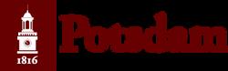 SUNY-Potsdam---Logo