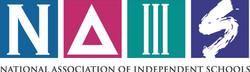 NAIS - Logo