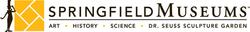 springfield-museums-logo-horizontal