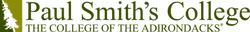 logo_base_5_live